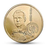 100. rocznica urodzin Jana Karskiego