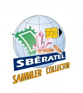 Międzynarodowe targi Sběratel