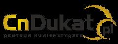 Centrum Numizmatyczne Dukat